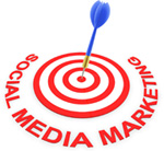 Marketing Strategie Plan Social Media Integration Das Google+ Projekt