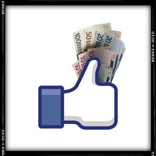Facebook Stores für den Einzelhandel