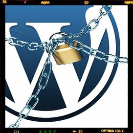 Auf Nummer sicher - Wordpress gegen Hacker schützen
