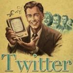 Wie stark ist die Markenbindung von Twitter-Nutzern?