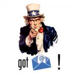 E-Mail Marketing in sozialen Netzwerken