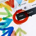 Neue Daten zur Google+ – Nutzung in in Deutschland