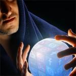 Prognosen für das Social Media Marketing 2012