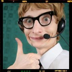Es gibt keinen schlechten Online-Service mehr – Oder?