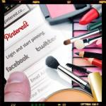 Social Media und Kosmetik: Die ungeschminkte Wahrheit