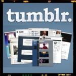 Tumblr und Marken: Geht das? Natürlich funktioniert das!