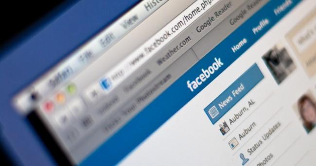 Facebook gegen Clickbaiting