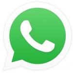 Deutsche Onliner lieben WhatsApp und meiden Twitter