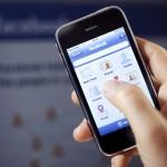 Facebook verdreifacht Gewinn im 1. Quartal 2016