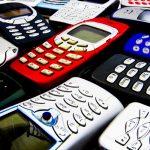 """Ist das Nokia 3310 das """"Nächste Große Ding"""" auf dem langweiligen Smartphone-Markt?"""